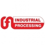 Industrial Processing, Utrecht