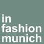 in fashion munich, Munich