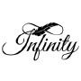 Infinity, Sarrelouis