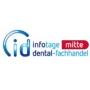 Infotage Dental-Fachhandel - Mitte, Francfort-sur-le-Main