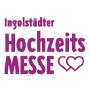 Ingolstädter Hochzeitsmesse, Ingolstadt