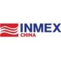 INMEX China, Canton