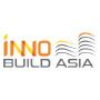 Innobuild Asia, Singapour
