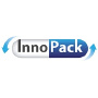 InnoPack worldwide, Francfort-sur-le-Main