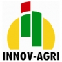Innov-Agri, Outarville
