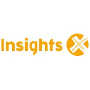 Insights-X Nuremberg