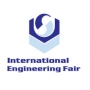 International Engineering Fair, Nitra
