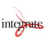 Integrate, Melbourne