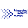 Integrated Systems Europe, Barcelone