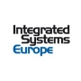 Integrated Systems Europe