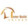 Inter Build, Amman