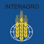 Inter Agro, Kiev