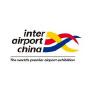 Inter Airport China, Pékin