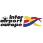 Inter Airport Europe, Munich