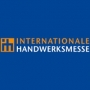 Internationale Handwerksmesse Munich