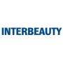 Interbeauty, Bratislava