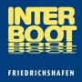 Interboot