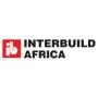 Interbuild Africa, Johannesburg