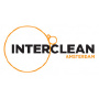 Interclean, Amsterdam