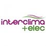 interclima + elec, Paris