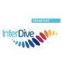 InterDive, Francfort-sur-le-Main