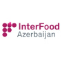 InterFood Azerbaijan, Bakou