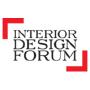 Interior Design Forum, Varsovie
