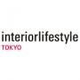 interiorlifestyle Tokyo, Tōkyō