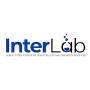 InterLab Africa, Alger