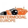 Intermodal Europe, Hambourg