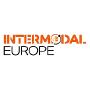 Intermodal Europe, Online
