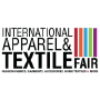International Apparel and Textile Fair, Dubaï
