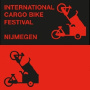 International Cargo Bike Festival, Nimègue