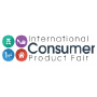 International Consumer Product Fair, Karachi