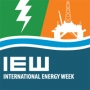 International Energy Week, Kuching