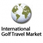 IGTM International Golf Travel Market, Marrakech
