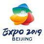 Expo, Pékin