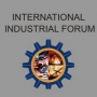 International Industrial Forum, Kiev