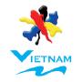 International Jewelry + Watch Vietnam, Ho Chi Minh City