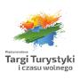 International Tourist Fair, Wrocław