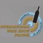 I.W.S.P. International Wine Show Prague, Prague