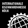 Internationale Eisenwarenmesse, Cologne