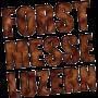 Forstmesse, Lucerne