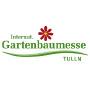 Internationale Gartenbaumesse, Tulln an der Donau