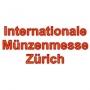 Internationale Münzenmesse, Zurich