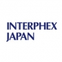 Interphex Japan, Tōkyō