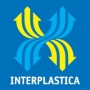 Interplastica Moscou
