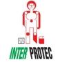 Interprotec, Brno