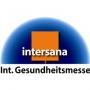 Intersana, Augsbourg