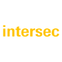 Intersec, Dubaï